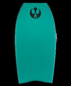 El Loco Refresh Boards