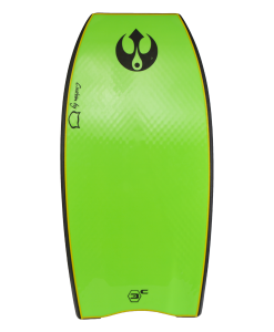 SoulFly Refresh Boards