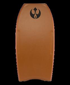 Seaman Refresh Boards