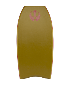 #3 Refresh Boards