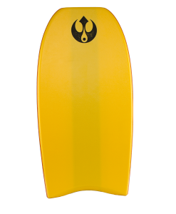 DK2 Refresh Boards