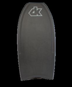 DK1 Refresh Boards