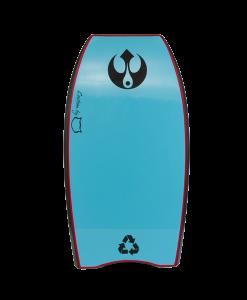 Mini Board