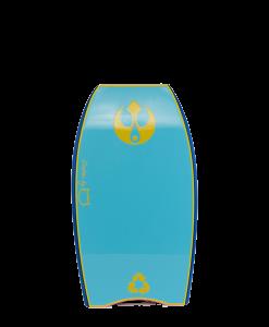 Mini Board Refresh Boards