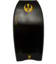 Black Cat Evolution Refresh Boards