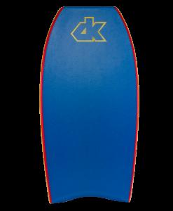 DK3 Refresh Boards