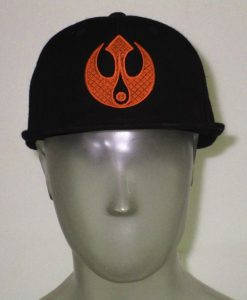 hat_black_01
