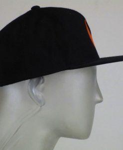 hat_black_02