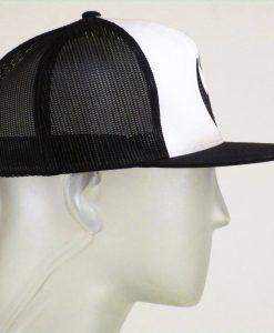 hat_mesh_black_white_02