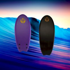3 - Funboards